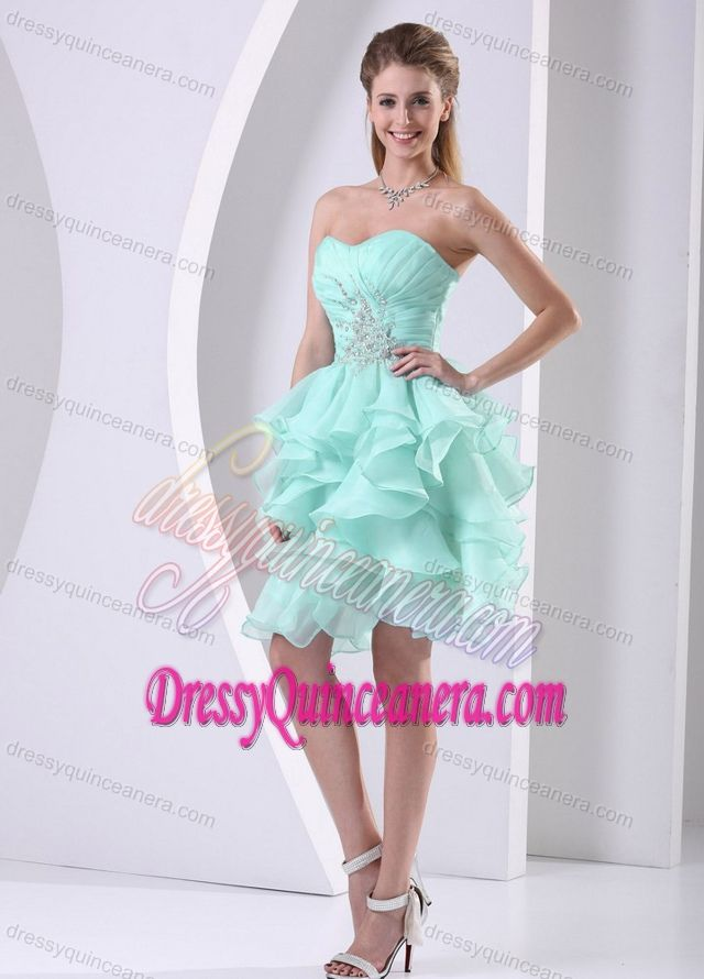 12 Best images about Dama's Quinceanera dresses on Pinterest ...