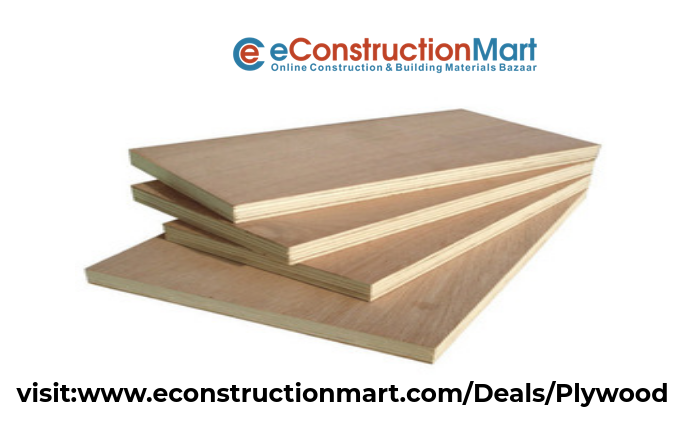 Get Best Plywood Prices Amp Deals Buy Online Plywood Sheet Of Reputed Brands With Affordable Cost At Anywhere Plywood Prices Exterior Grade Plywood Plywood