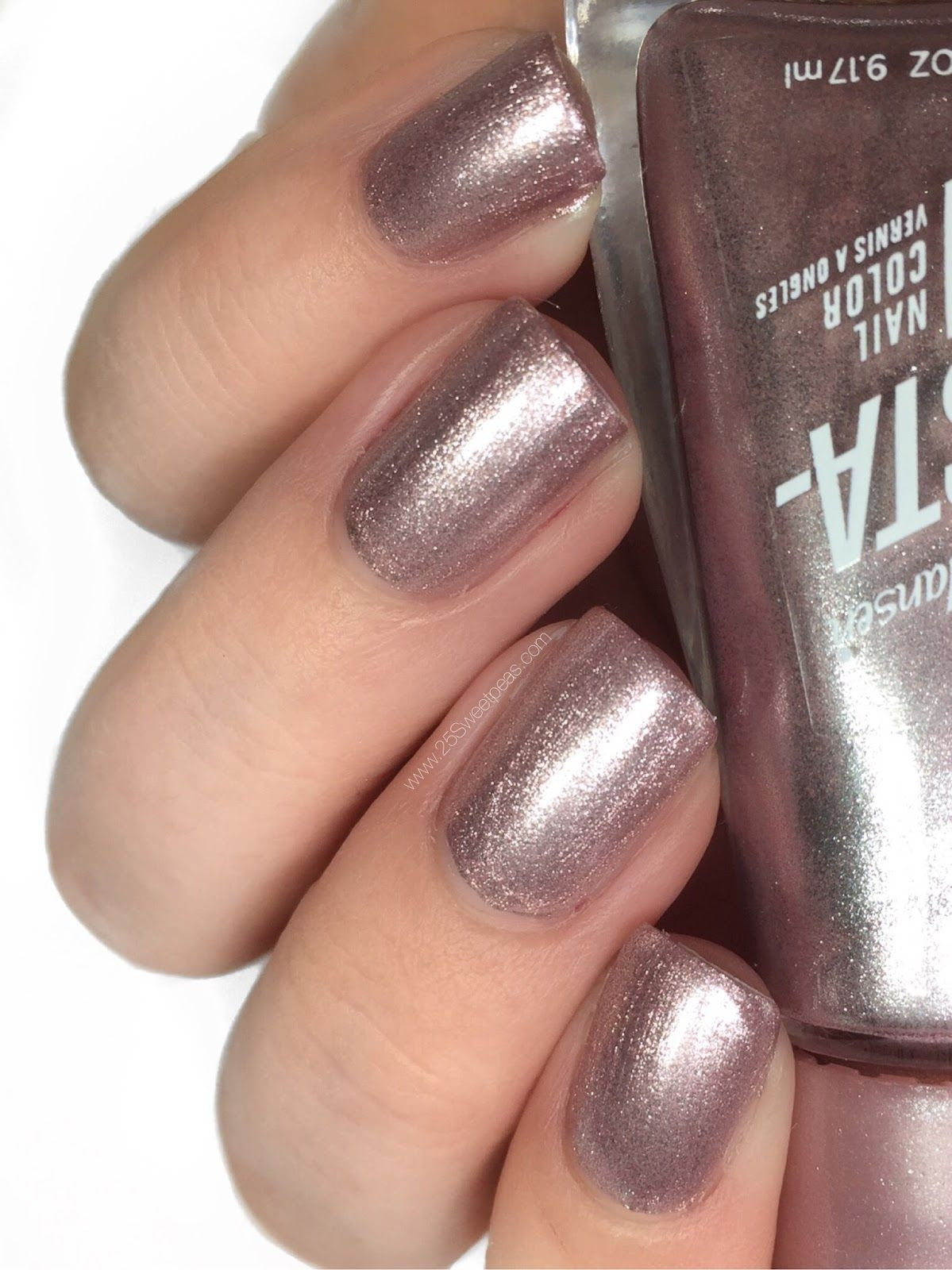 Sally Hansen Insta-Dri | Sally hansen and Sally