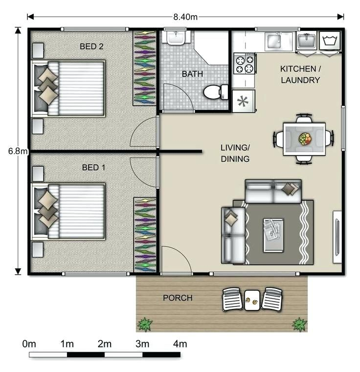 Converting Garage Into Living Space Floor Plans Converting Garage Into Living Space Floor Plans Best Ideas About Grann House Plans Floor Plans Tiny House Plans