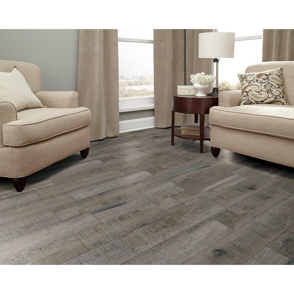 Raleigh Grey Wood Plank Porcelain Tile Grey Wood Wood Planks Tiles