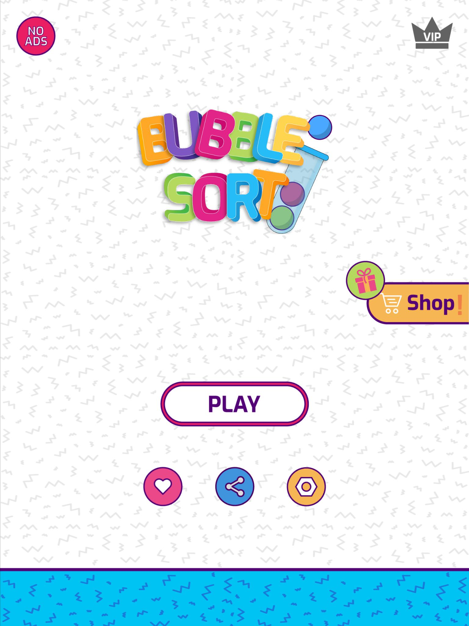 Can You Beat My Level Download This Game From App Store Itms Apps Itunes Apple Com App Id1487212912 First Birthdays Games App