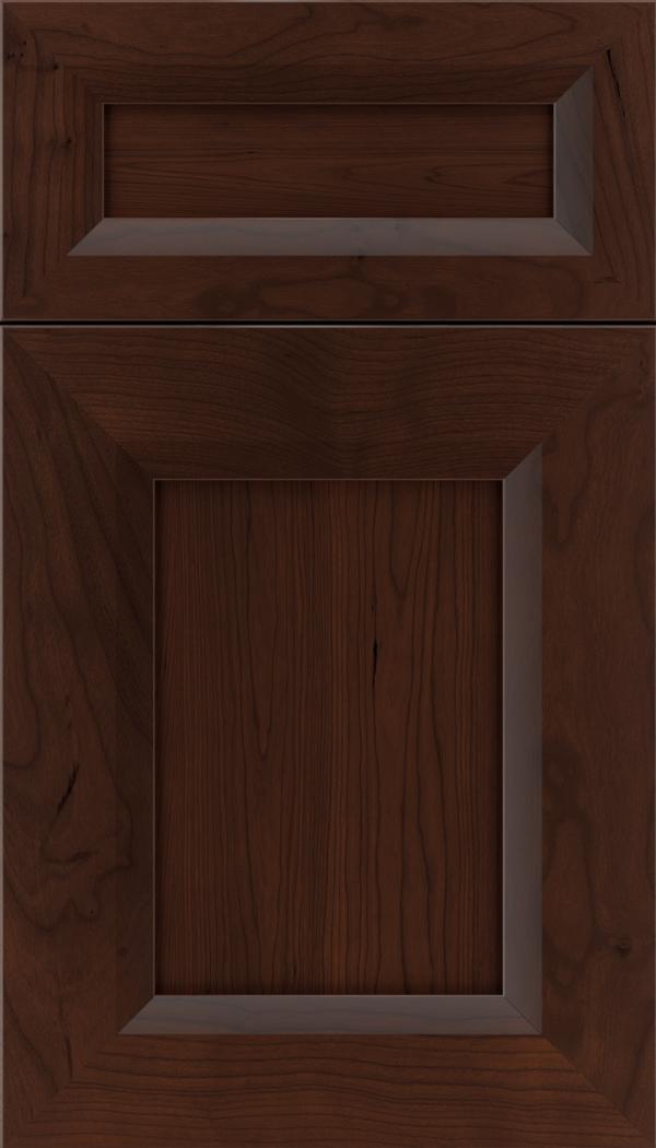 Kenna Cabinet Door Style Kitchen Craft Cabinetry Cabinet Door Styles Kitchen Crafts Kitchen Styling
