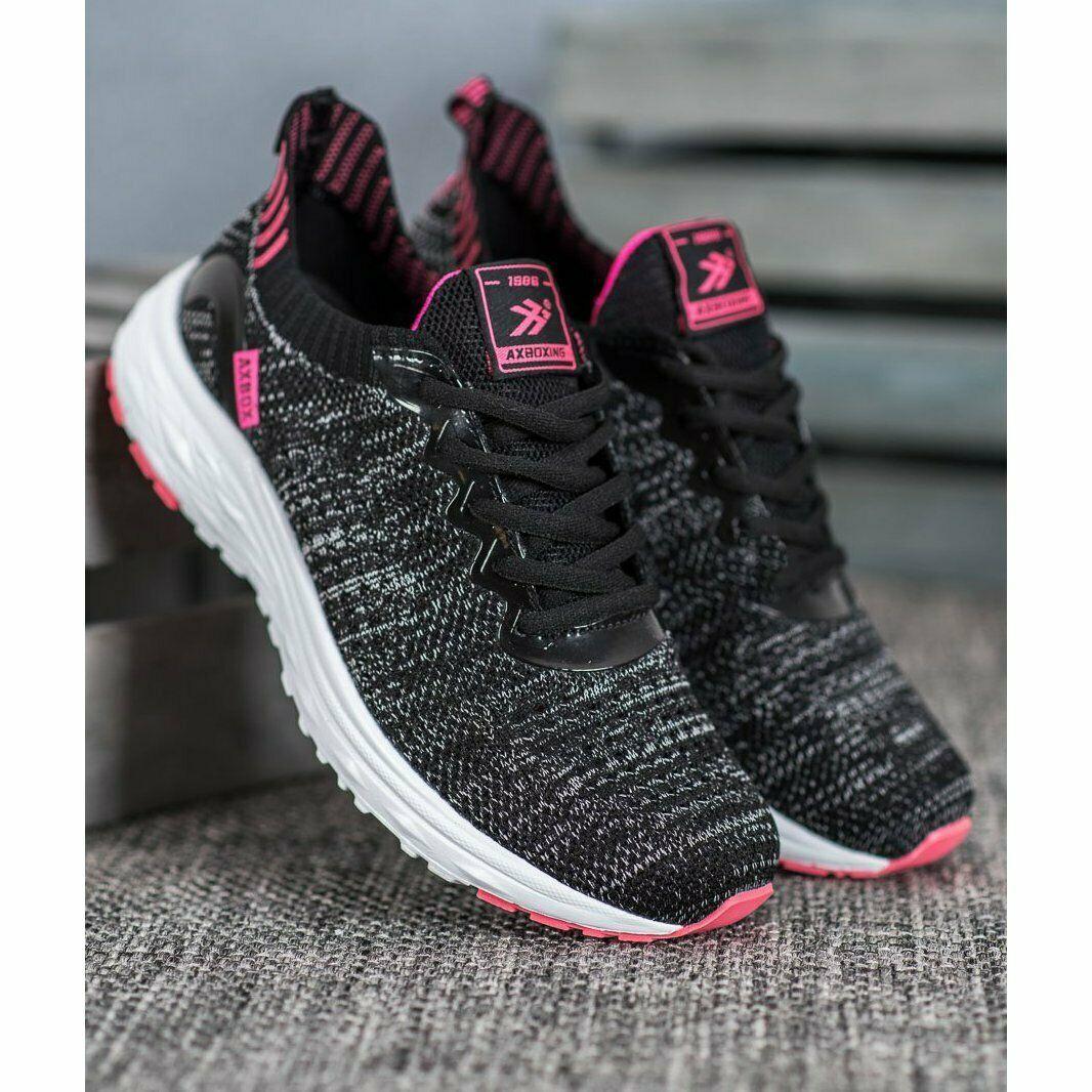 adidas donna scarpe air max