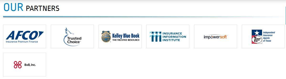 Boardwalk insurance group partners online insurance