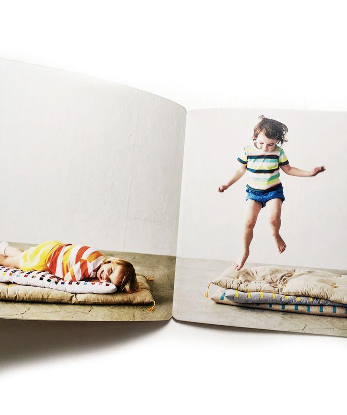 Actus store kids furniture