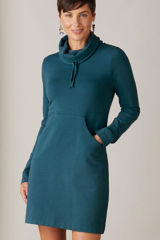 b23aa83076 fair trade organic weekend dress main