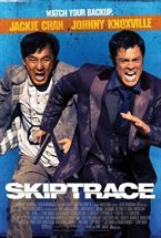 Skiptrace 2016 French Jackie Chan Movies Jackie Chan Full Movies Online Free