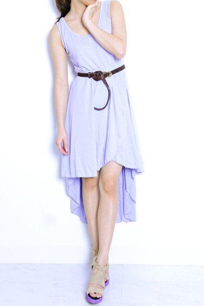 $15 buck dresses