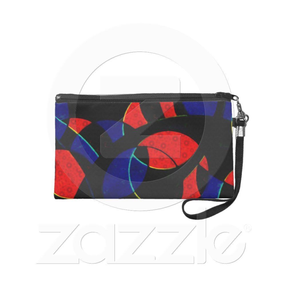 Bolsita De Fiesta Abstract Curves | My Zazzle Products - Buy it ...