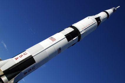 I want to go in a rocket ship  Bucket list  Pinterest  Buckets