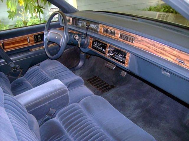 1989 buick electra pictures cargurus rh cargurus com 1989 buick