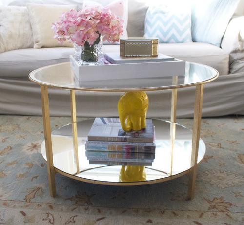 sem jeito nenhum home decor 12 mesa de centro vittsjo ikea decora o sala pinterest. Black Bedroom Furniture Sets. Home Design Ideas