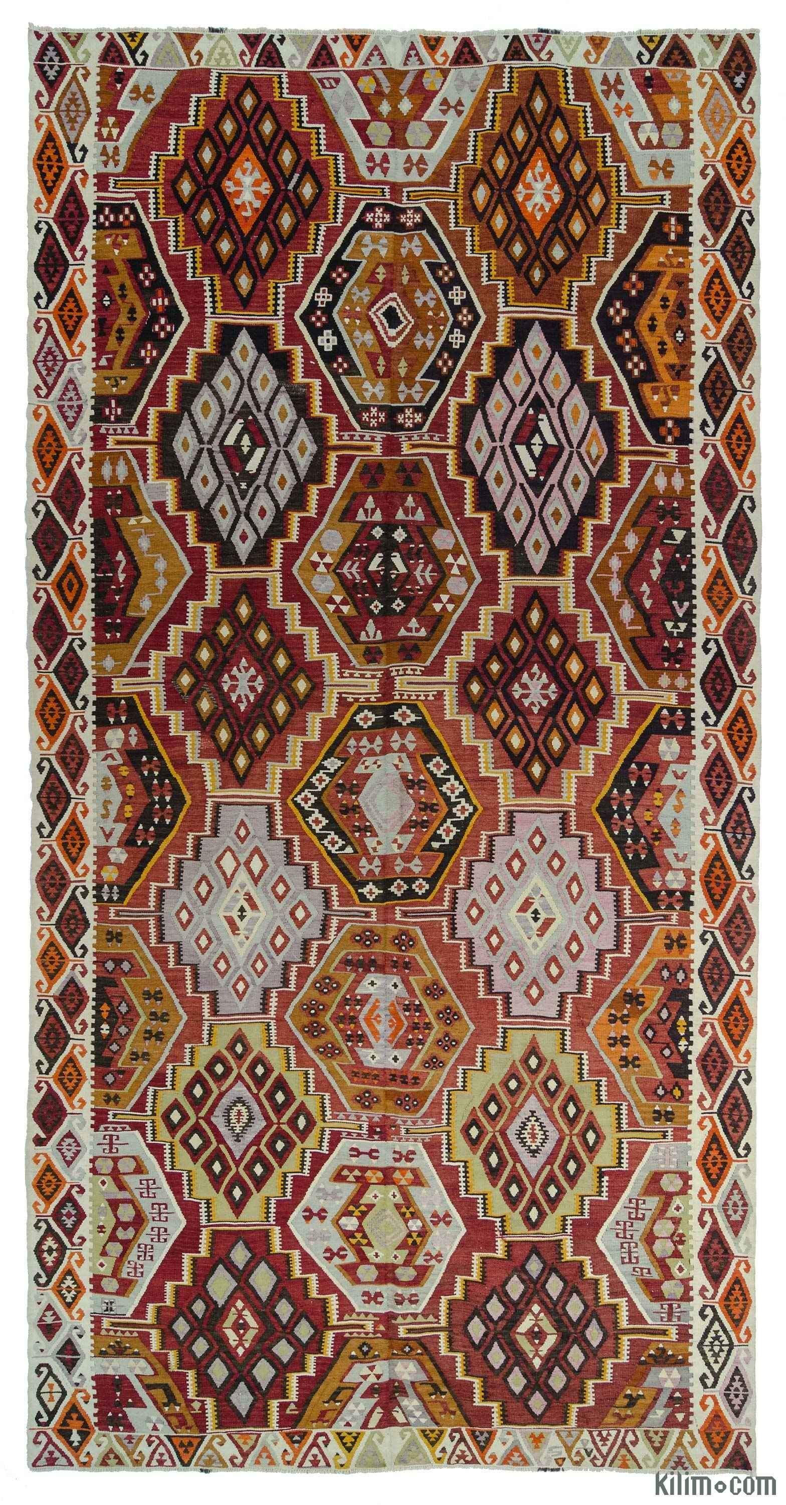 products x wool fullsizeoutput sumak woven turkish kilim rugs vintage rug hand