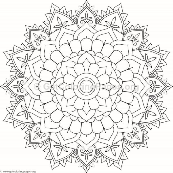 Pin de Todos con las Manos en Ultimate Coloring Pages | Pinterest ...
