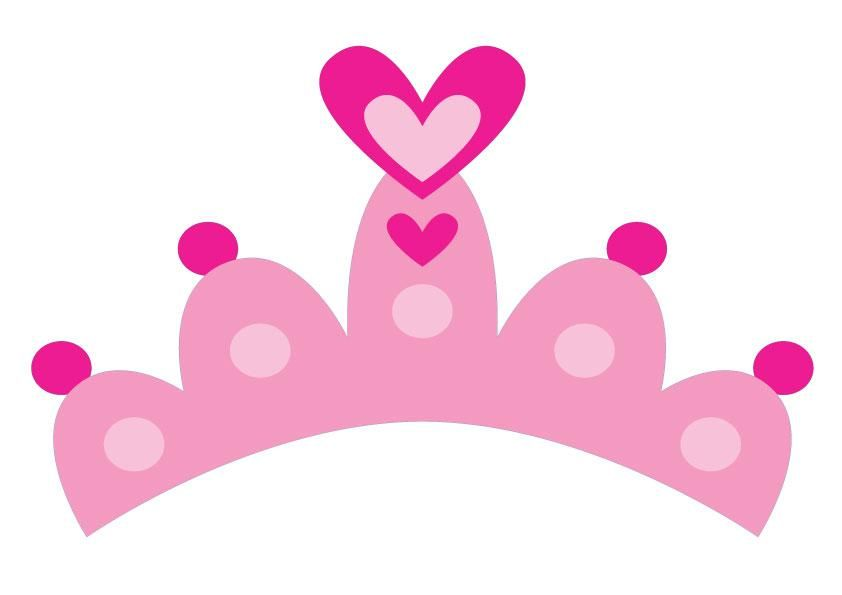 Search Results For Cartoon Princess Princess Cartoon Stencil Crafts Kids Wall Decals You can see the formats on the top of each image, png, psd, eps or ai, which can help you directly download the free resources you. pinterest