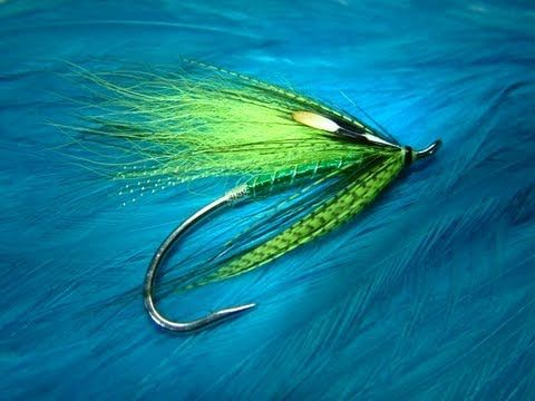 Fly Fishing And Fly Tying Videos By Davie Mcphail The Best Fly Fishing And Fly Tying Videos Online Fly Fishing Flies Pattern Fly Fishing Trout Fishing Tips