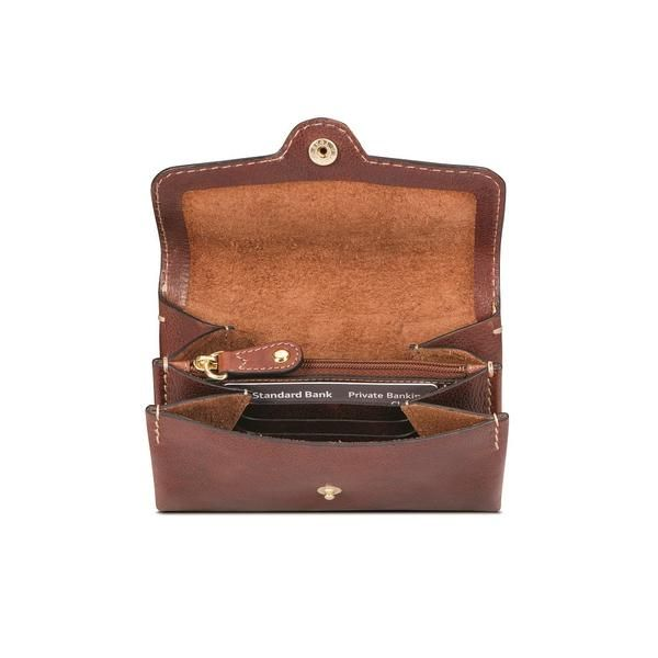 c1736fb59db9 All Ladies Products – Page 3 – Jekyll and Hide SA. Find this Pin and more  on Leather bags ...