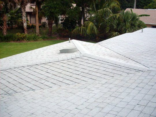 Best Cool Roof Shingles By Gaf Cool Roof Home Remodeling 400 x 300