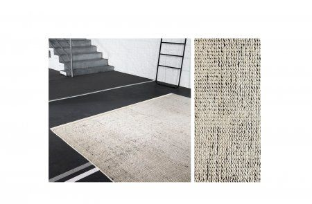 kinnasand kanon rug 003 dekens tapijten pinterest. Black Bedroom Furniture Sets. Home Design Ideas