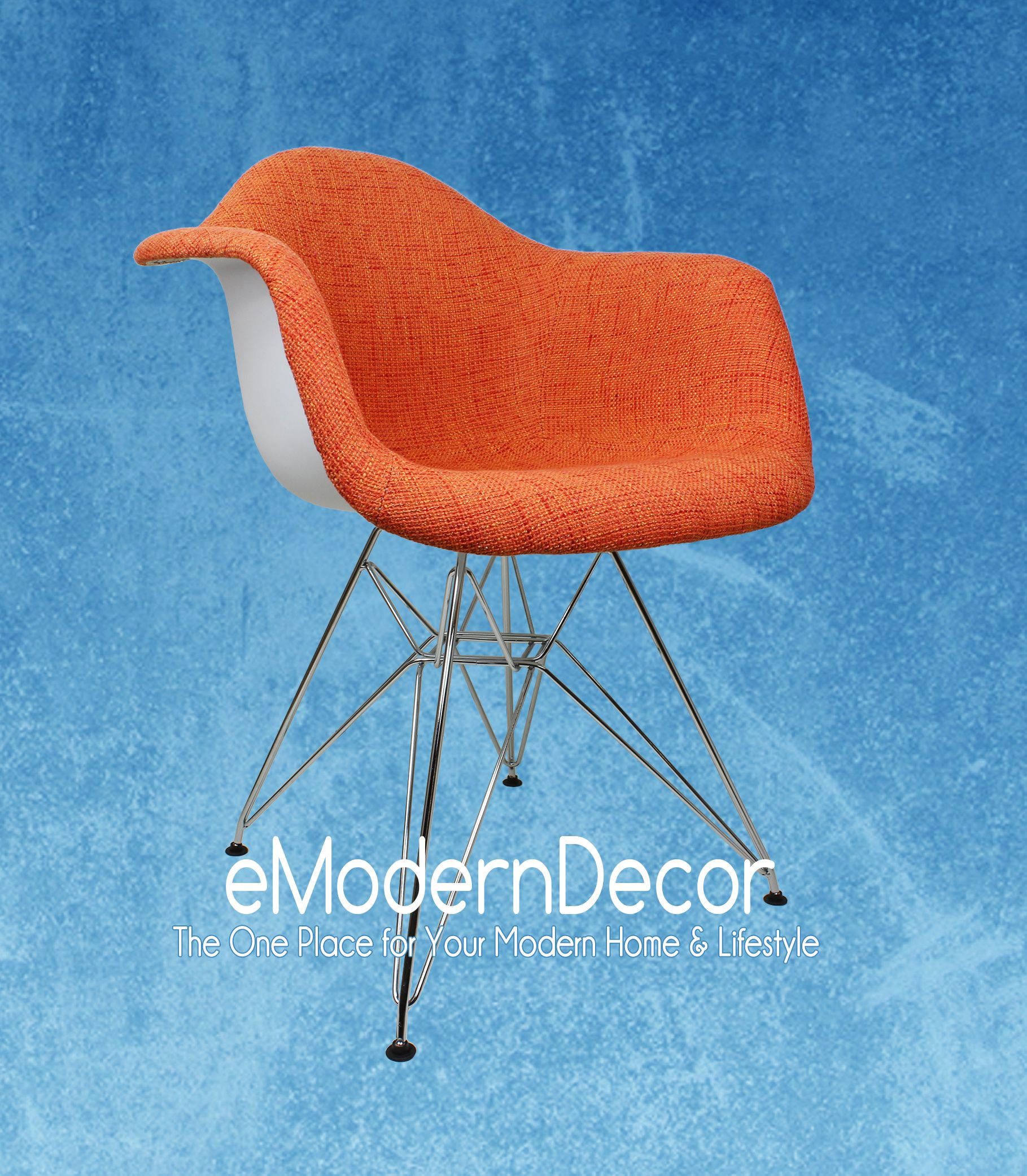 Your Modern Home Remodeling Superstore: Shop for Modern Looking ...