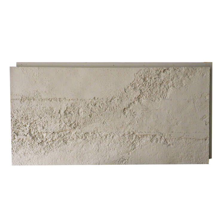 Faux Rough Concrete Panels Cbd 3000 Series Myfull Decor Faux Concrete Wall Concrete Wall Panels Concrete Panel