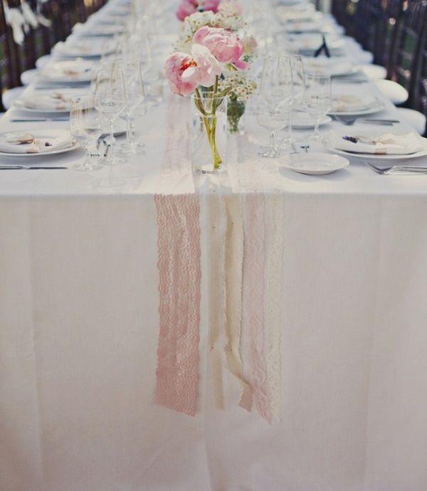 Da estilo a tu mesa con unos sencillos DIY   El Blog de SecretariaEvento