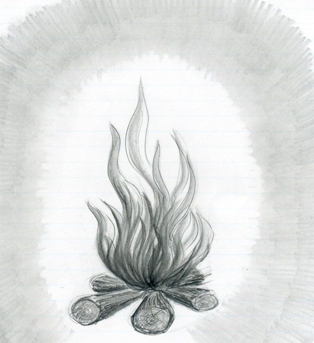 How to draw flames yes i admit to draw flames may not be so easy but after you see and learn some simple techniques i am showing here you will draw