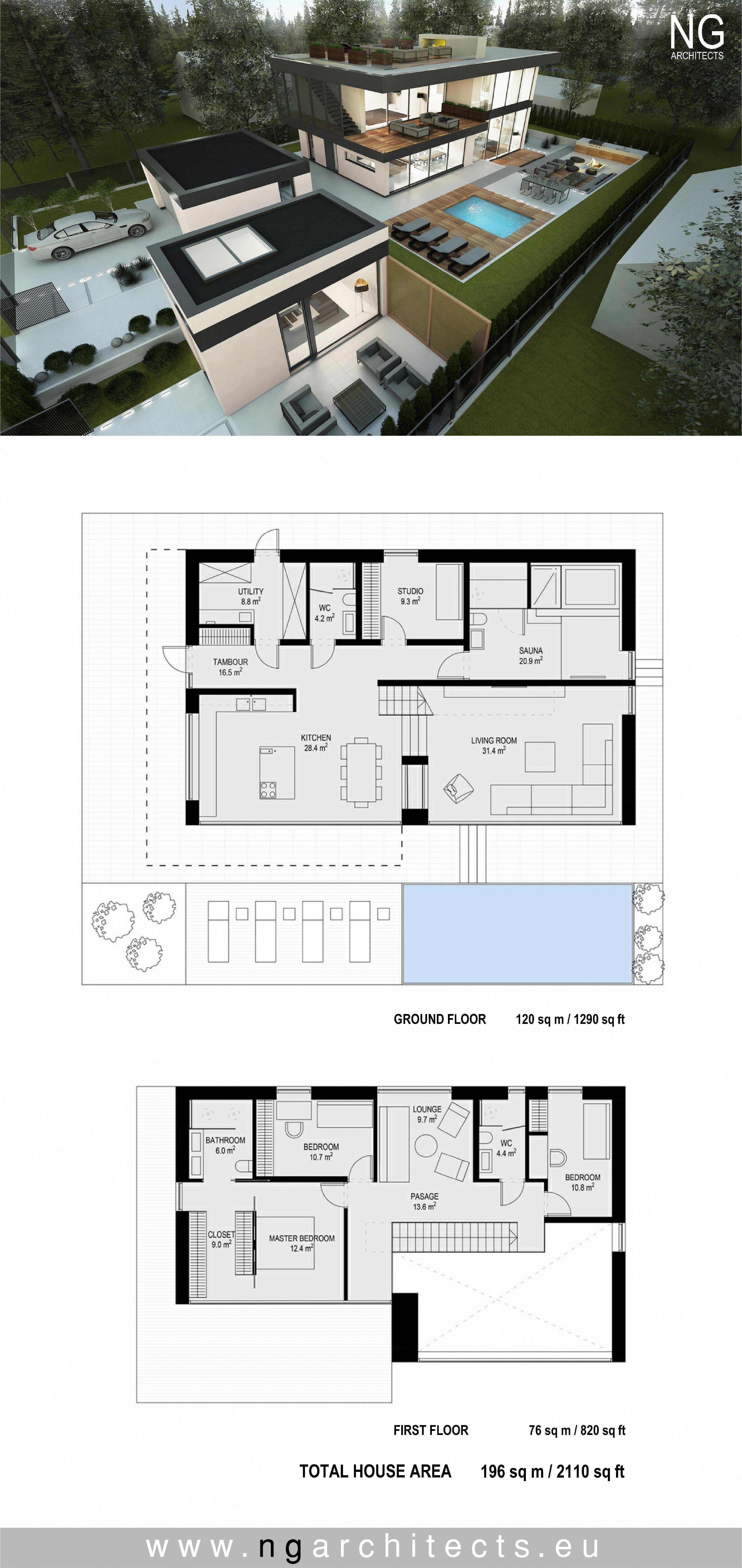 Favorite Unique Home Accessories Canada Luxurylivingroom Building Plans House Architecture Plan Modern House Plans