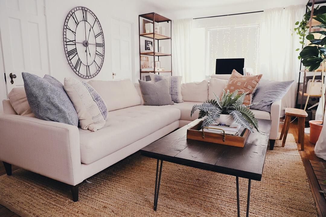 Live Your Style On Instagram There Is Nothing Better Than A Clean House Am I Right Im Doing A Deep Clean Of My House A Home Decor Home Living Room Decor