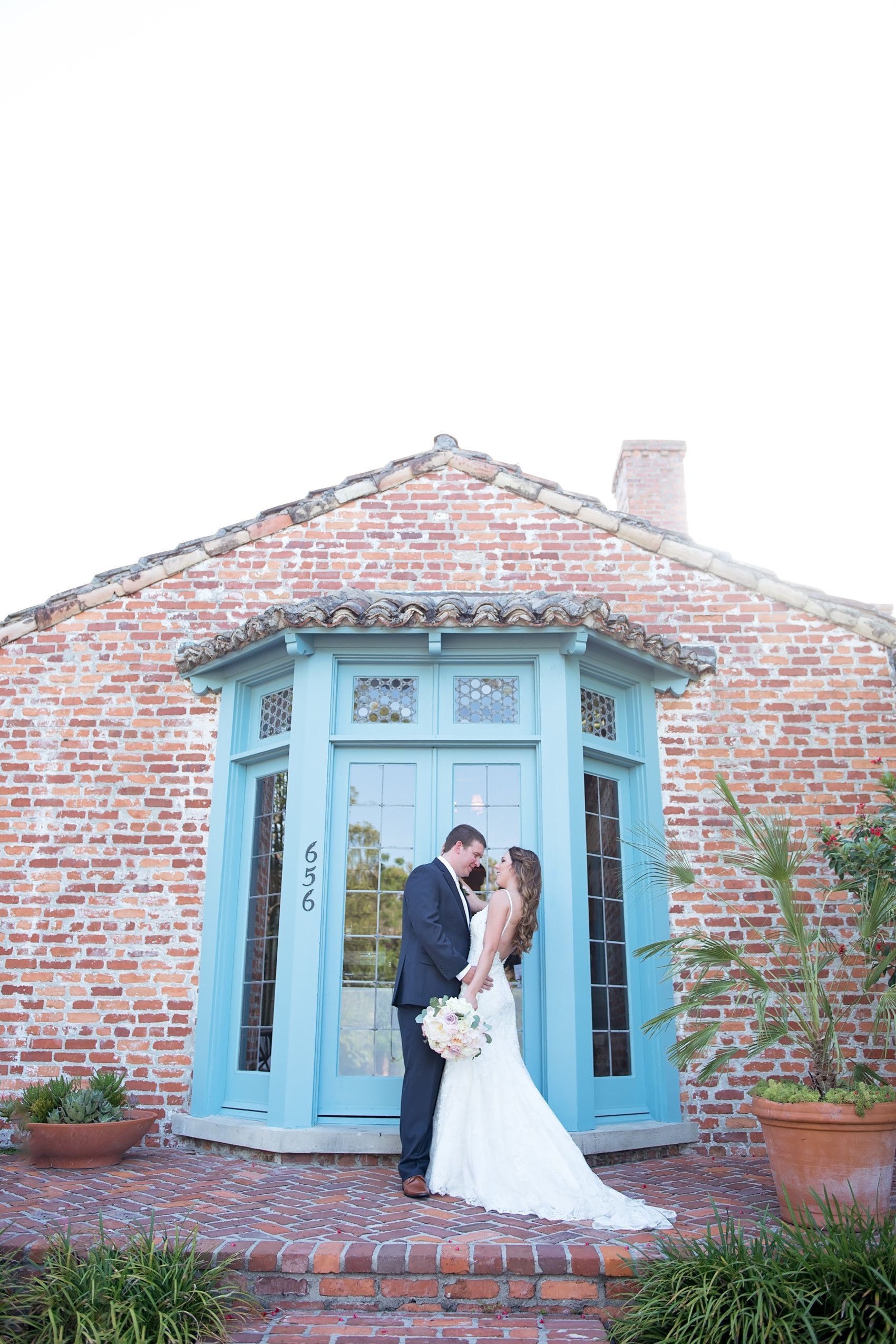 Orlando Wedding Photographer, Jamie Reinhart Photography, Bride and Groom