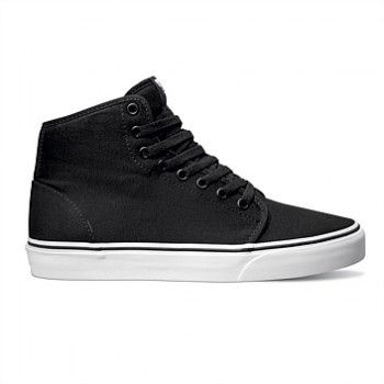NOW $59.00 on VANS MENS 106 VULC LIFESTYLE SHOES @ Rebel Sports - Clearance Sale - Bargain Bro
