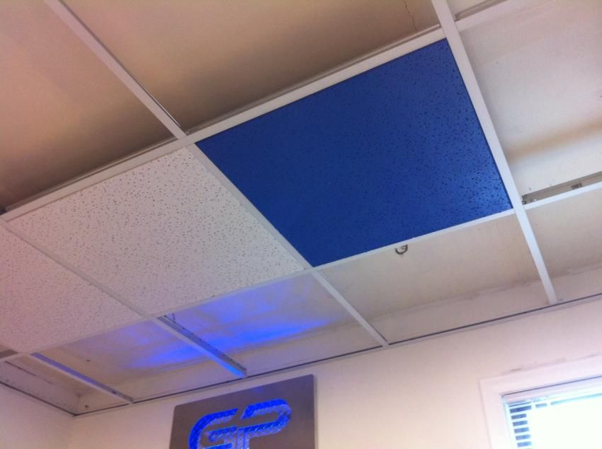 Picture Php 850 635 Office E Decor Ultimate Garage Ceiling