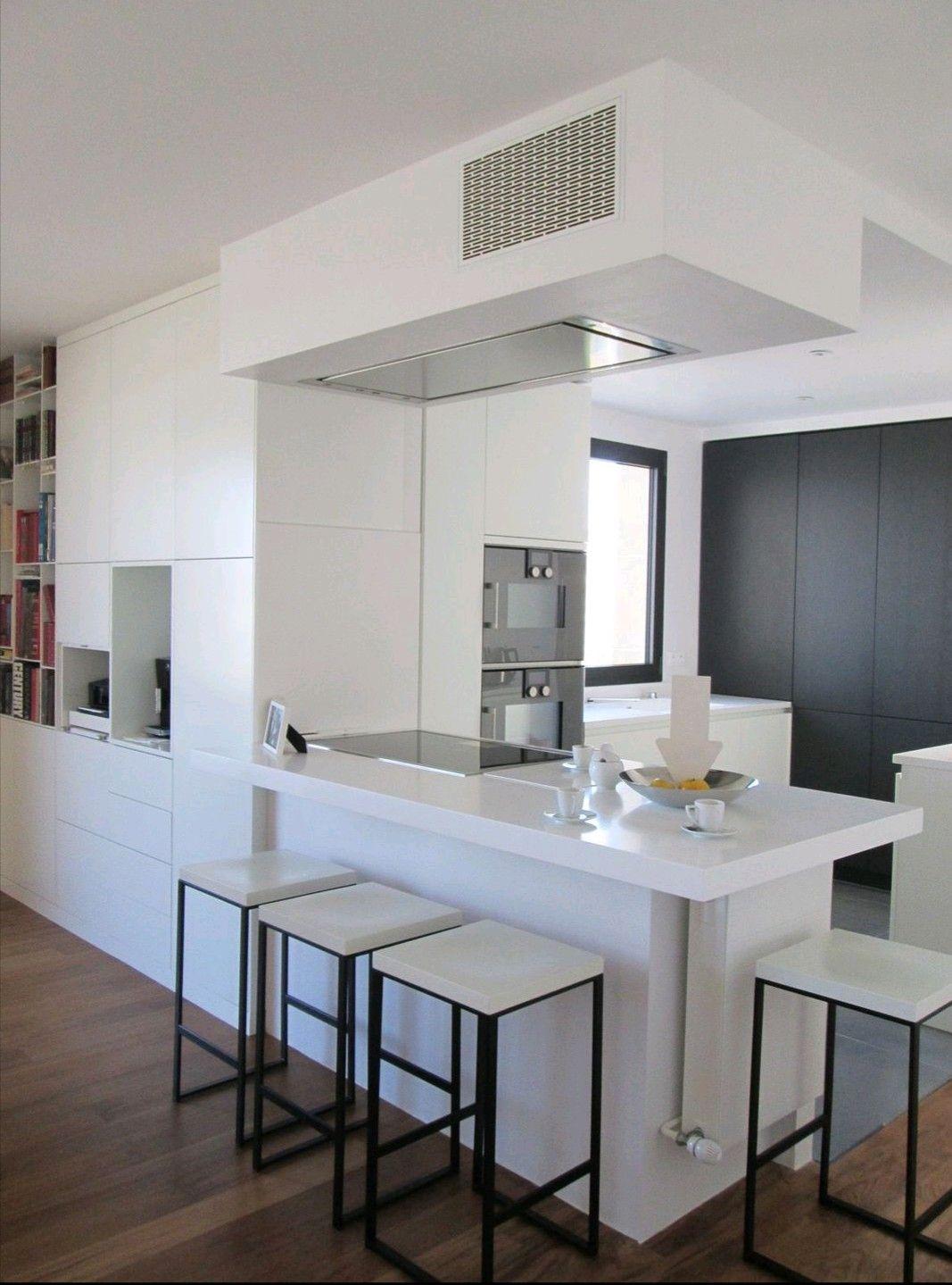 Pin von Mélanie b auf CUISINE | Pinterest | Küche und Esszimmer