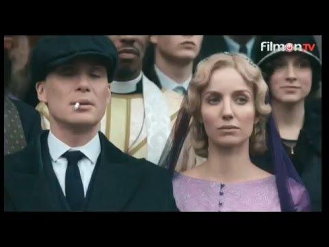 Peaky Blinders Season 3 Episode 1 Ostrye Kozyrki 3 Sezon 1