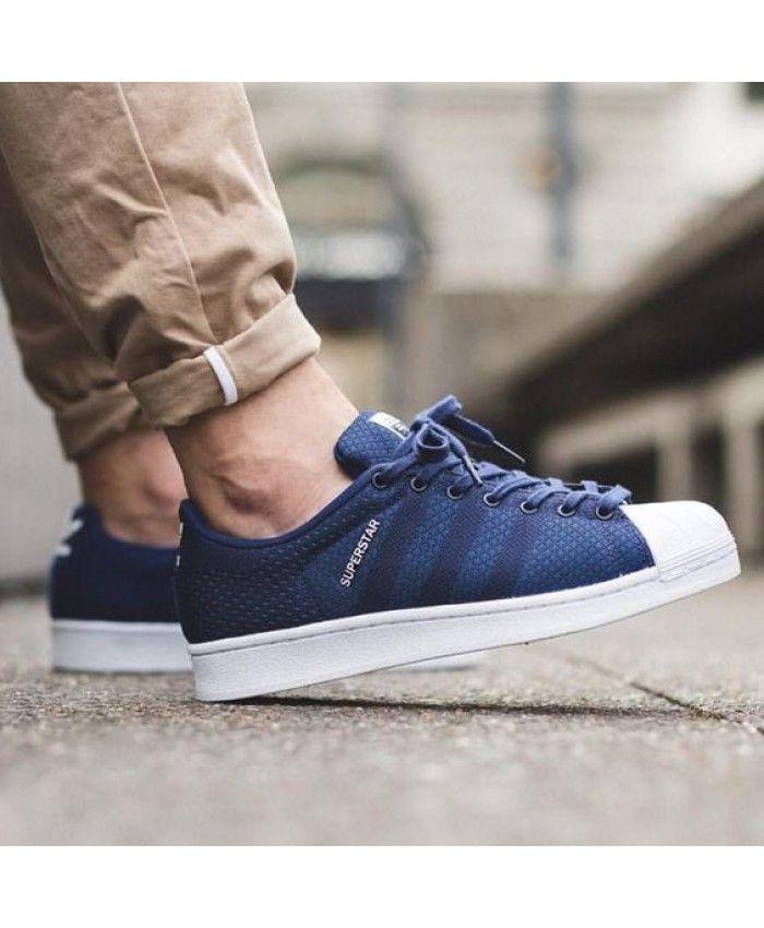 Pin em Sneakers