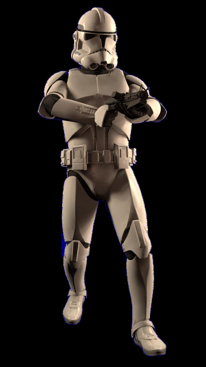 Sfm Clone Trooper By Sharpe Fan Deviantart Com On Deviantart Clone Trooper Trooper Star Wars Rpg