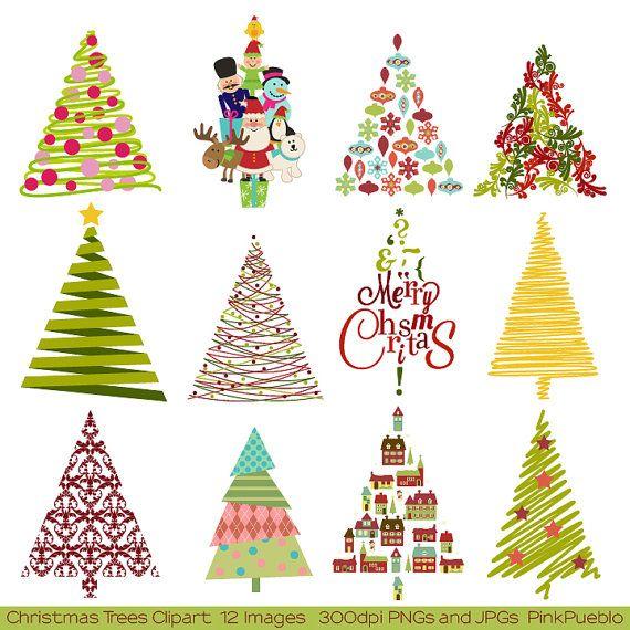 Adventsbilder Zum Verschicken Animierte Gif   Weihnachtsgrüße bilder,  Weihnachtsgrüße, Weihnachtswünsche
