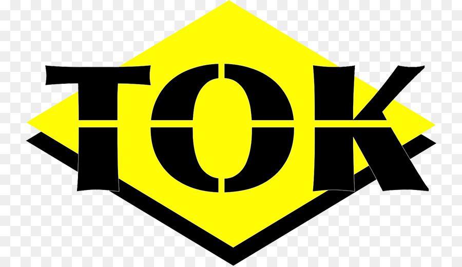 Tik Tok Logo Transparent In 2020 Book Logo Famous Logos Free Clip Art