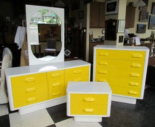 Broyhill Premier Chapter One Furniture   1970s Dream Design   20 Photos
