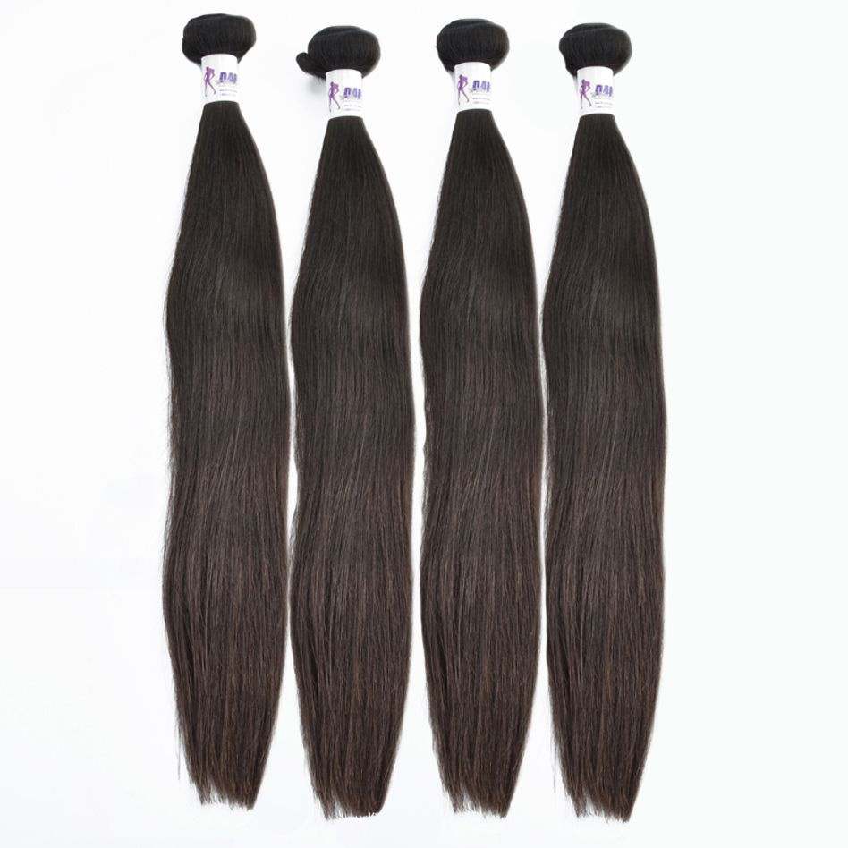 4 Bundle Deal Hair Extensions Dare To Have Hair Hair
