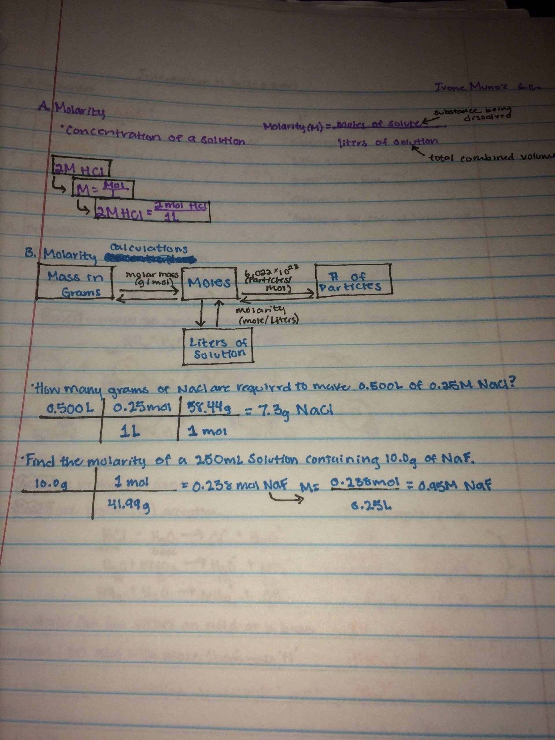 Photoelectron Spectroscopy Worksheet Answers Chemistry