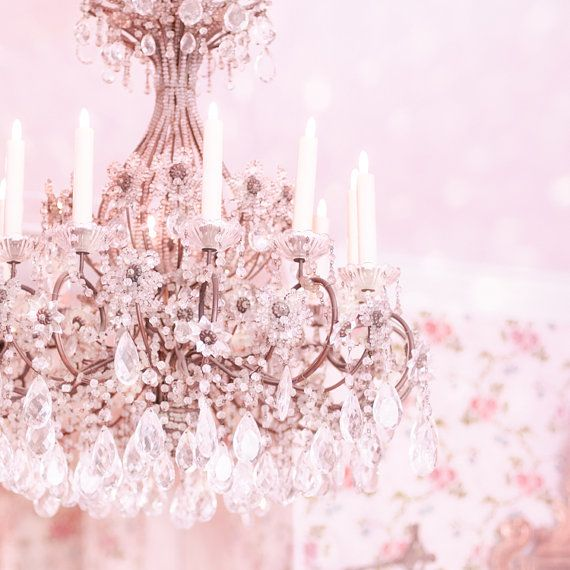Paris photography there is always light in paris paris decor paris photography there is always light in paris paris decor pink chandelier french fine art travel photograph large wall art mozeypictures Images