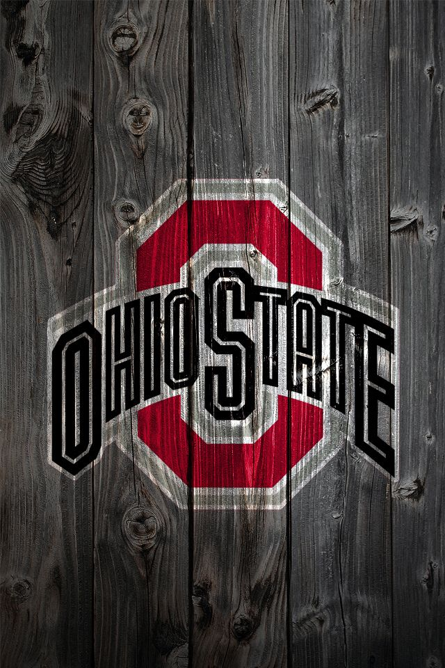 Ohio State Wallpapers Wallpaper