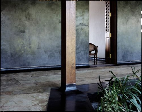 Archifeature Bijoy Jain Studio Mumbai Studio Mumbai Indian Architecture Architecture