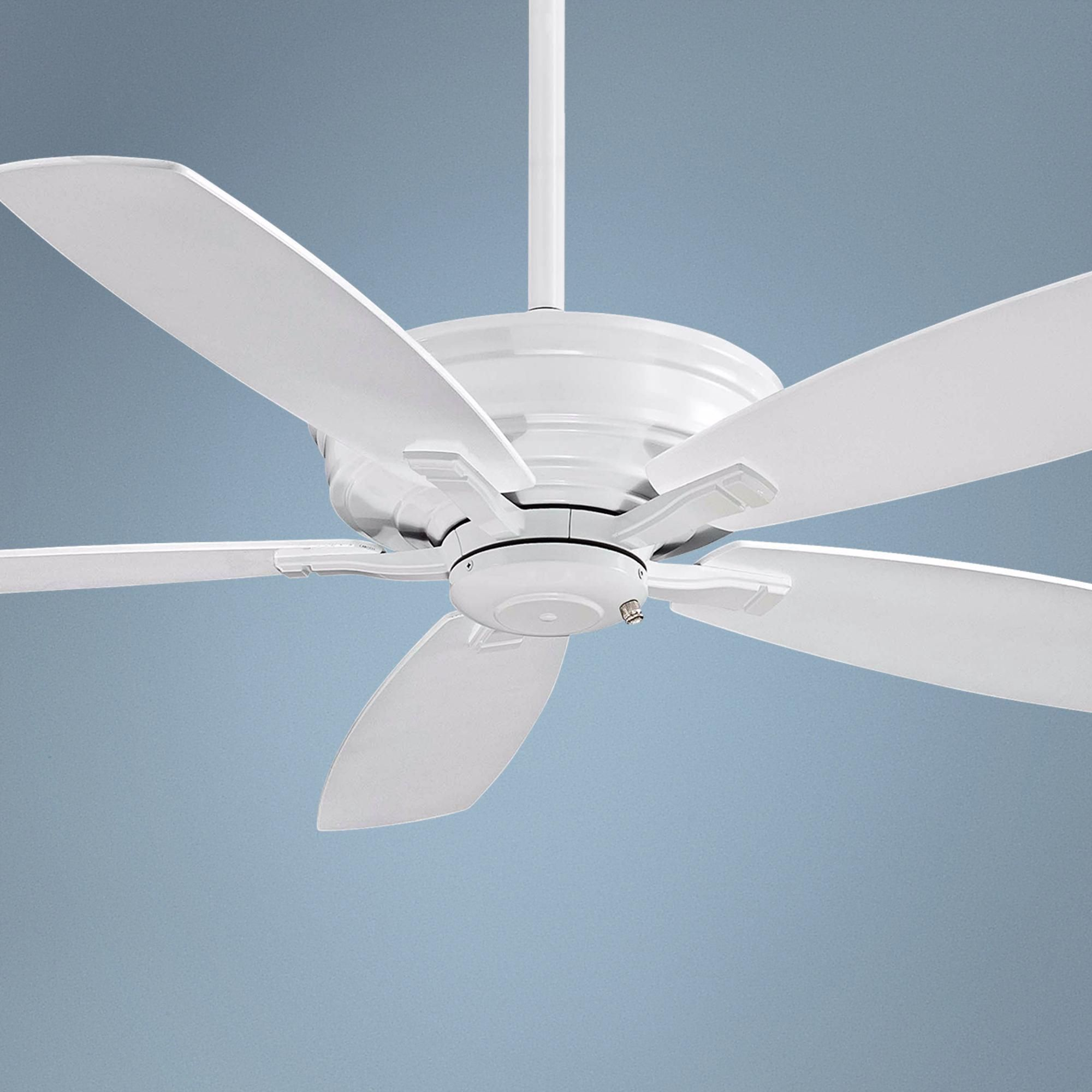 fans lamps of fresh candelabra light ceiling chandelier plus superb fan kit white