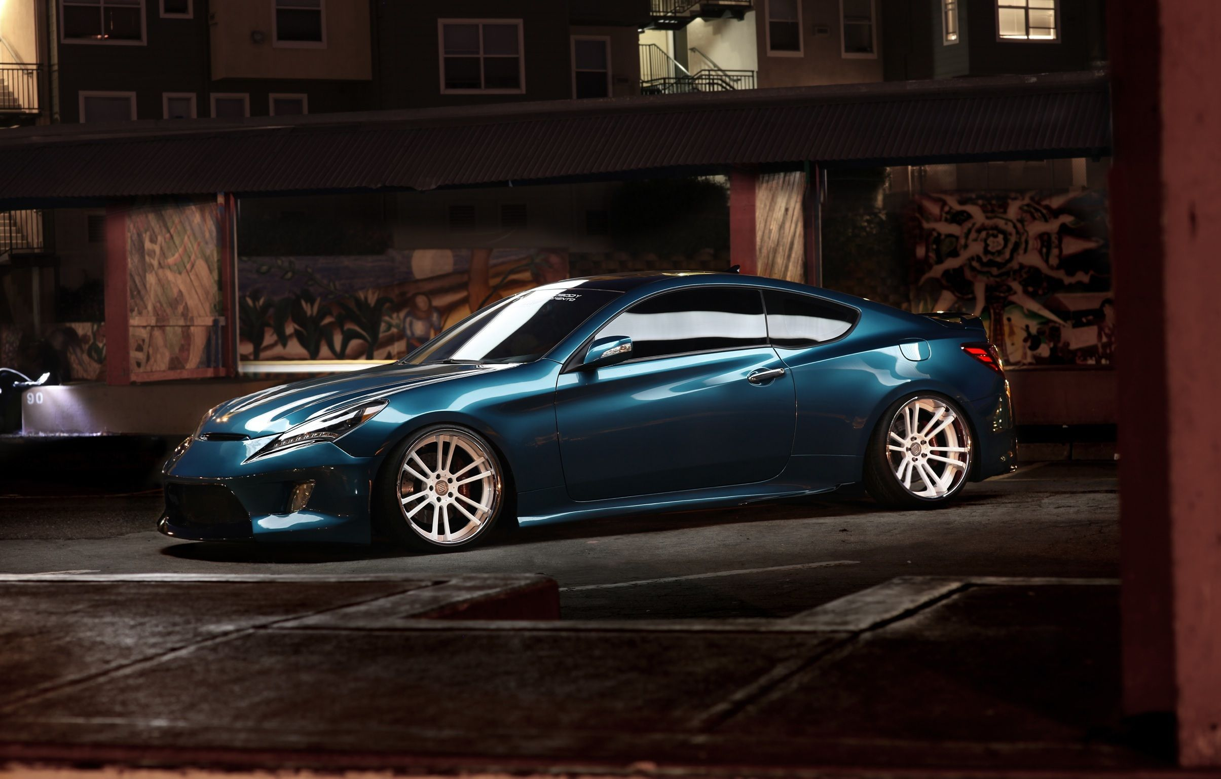 Blackrain s 3 8 genesis coupe gc tuner hyundai genesis coupe accessories and upgrades genesis love pinterest hyundai genesis coupe hyundai genesis