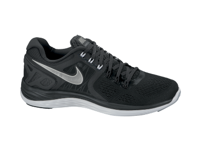 0ad774fe5a5d6 nike lunareclipse 4 mens running shoe 135. my go to runners