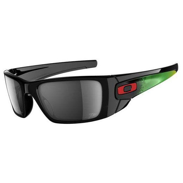 761135946740 ... new zealand oakley fuel cell sunglasses jupiter camo limited edition  e7845 17921