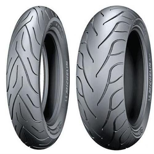 Michelin Commander Ii Reinforced Motorcycle Tire Cruiser Rear 130 90 16 Motorcycle Tires Michelin Tires For Sale